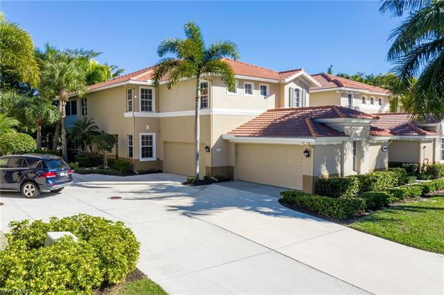 11065 Harbour Yacht Ct 101, Fort Myers, FL 33908