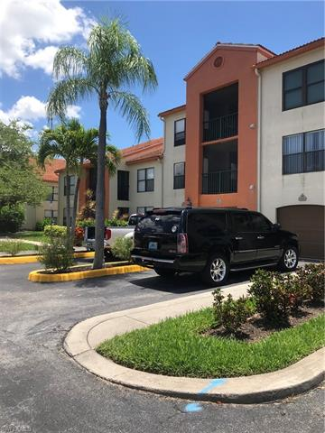 13571 Eagle Ridge Dr 1323, Fort Myers, FL 33912
