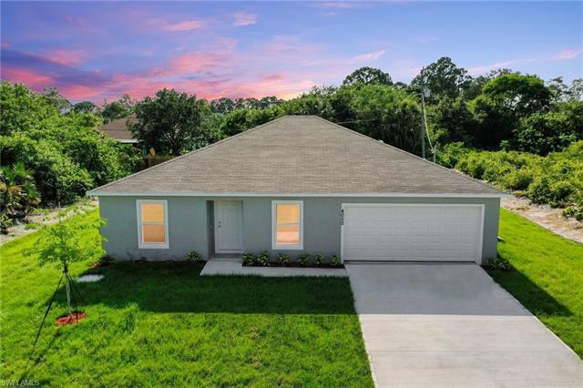 3610 20th St Sw, Lehigh Acres, FL 33976