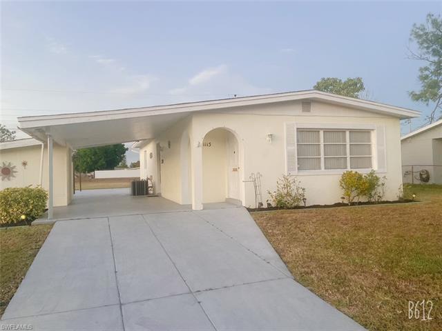 1113 Gifford Ave N, Lehigh Acres, FL 33936