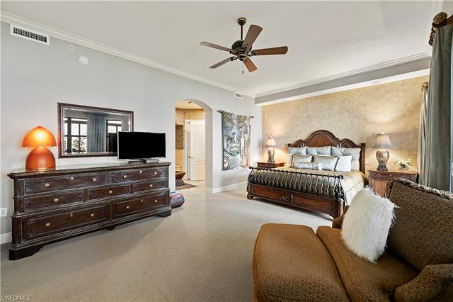 11600 Court Of Palms 703, Fort Myers, FL 33908
