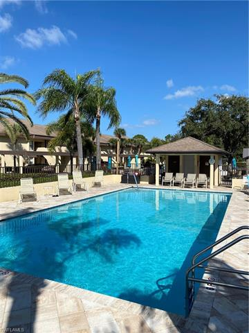 5810 Trailwinds Dr 936, Fort Myers, FL 33907