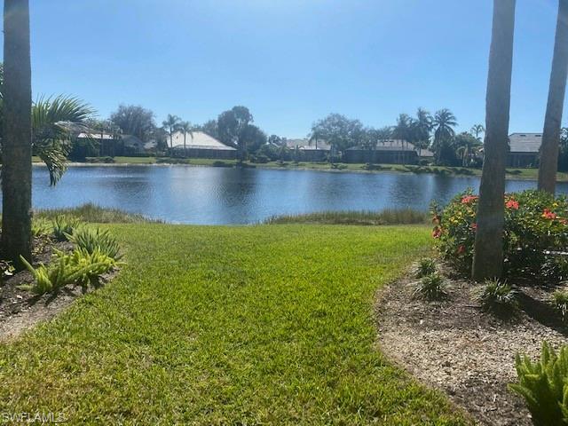 24752 Lakemont Cove Ln 101, Bonita Springs, FL 34134