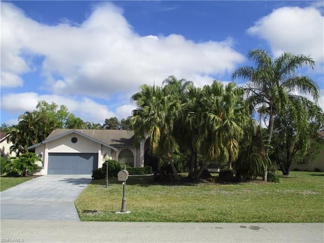 7649 Eagles Flight Ln, Fort Myers, FL 33912