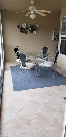 10235 Bismark Palm Way 1526, Fort Myers, FL 33966