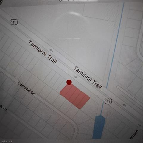 271 Tamiami Trl, Port Charlotte, FL 33953
