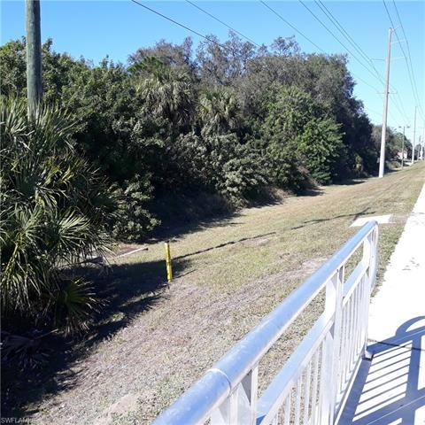 279 Tamiami Trl, Port Charlotte, FL 33953