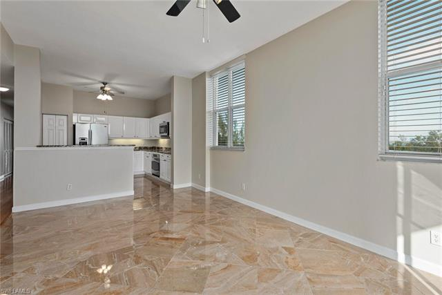 14200 Royal Harbour Ct 501, Fort Myers, FL 33908