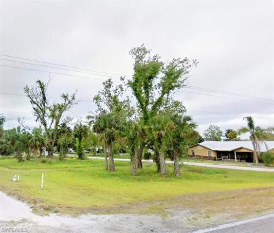 2997 County Road 78, Fort Denaud, FL 33935