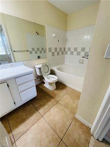 11530 Villa Grand 1119, Fort Myers, FL 33913