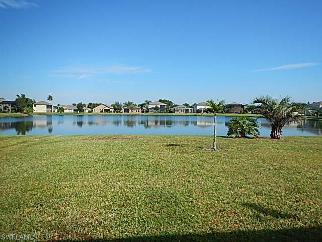 11415 Lake Cypress Loop, Fort Myers, FL 33913