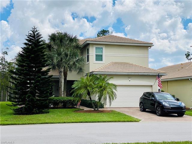 11079 Sparkleberry Dr, Fort Myers, FL 33913