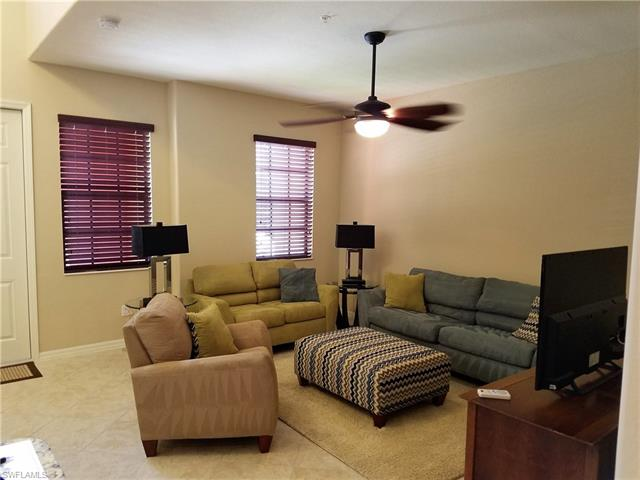 11737 Adoncia Way 3803, Fort Myers, FL 33912