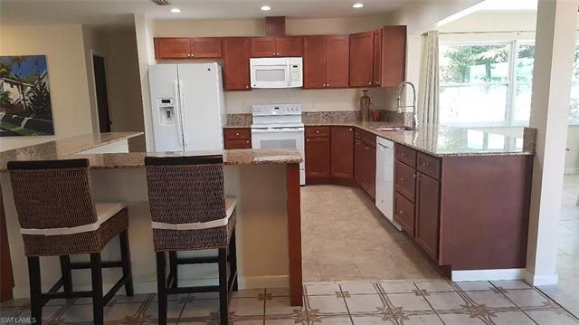 12838 Iona Rd, Fort Myers, FL 33908