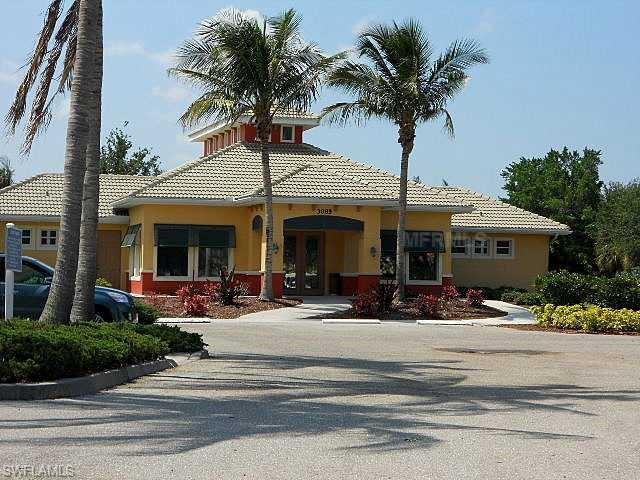 2060 Matecumbe Key Rd 2507, Punta Gorda, FL 33955