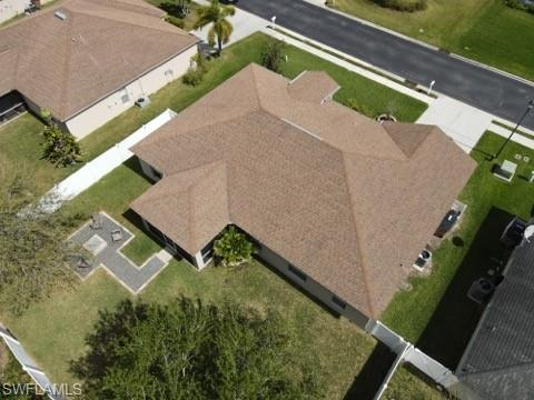 2501 Hawks Preserve Dr, Fort Myers, FL 33905