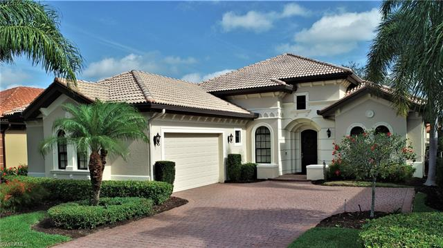 11764 Rosalinda Ct, Fort Myers, FL 33912