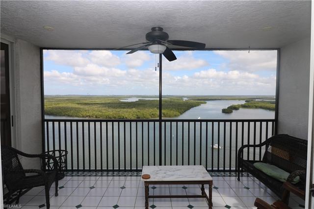 4753 Estero Blvd 1505, Fort Myers Beach, FL 33931