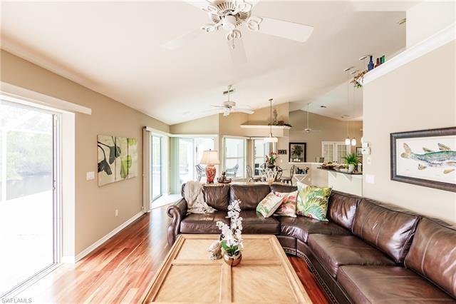 3753 Stabile Rd, St. James City, FL 33956