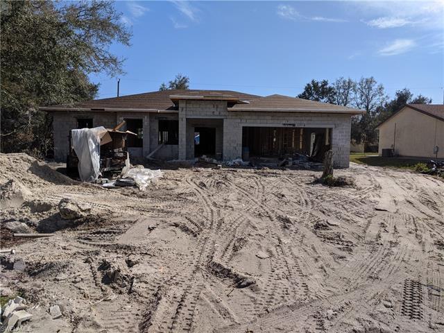 20461 Bachmann Blvd, Port Charlotte, FL 33954