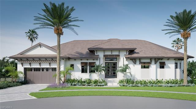 858 Wintergreen Ct, Marco Island, FL 34145