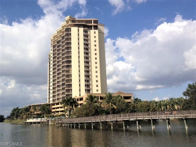 14380 Riva Del Lago Dr 1202, Fort Myers, FL 33907