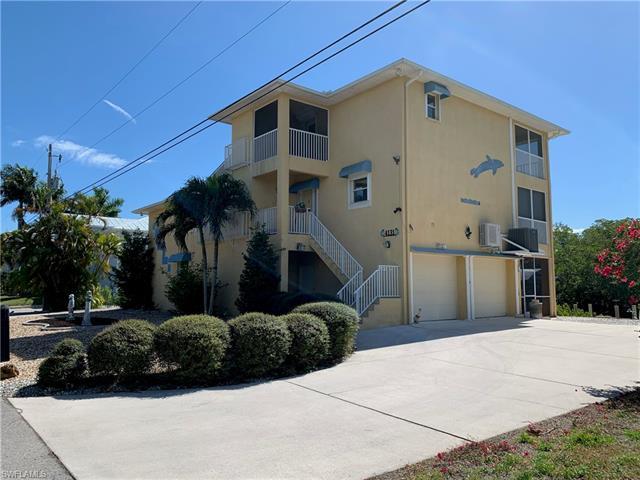 4131 Galt Island Ave, St. James City, FL 33956