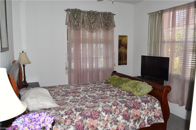 10545 Avila Cir, Fort Myers, FL 33913
