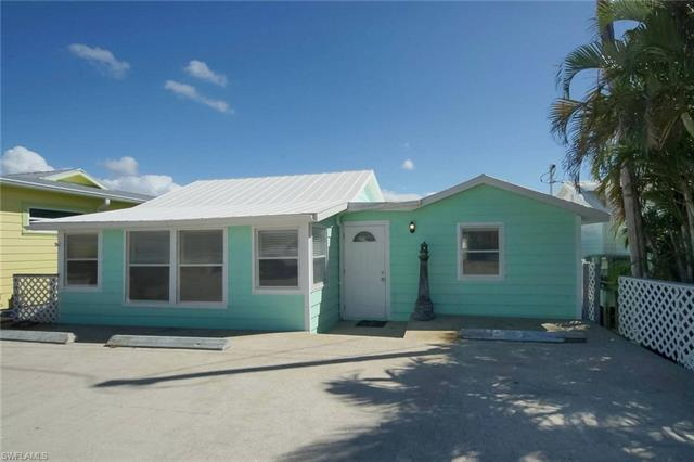 4827 Pine Island Rd Nw, Matlacha, FL 33993