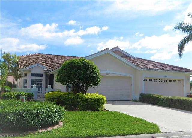 12867 Devonshire Lakes Cir, Fort Myers, FL 33913