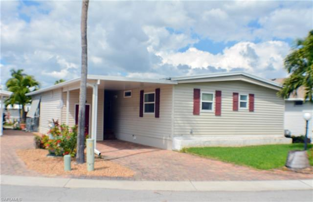 11390 Cypress Ln, Fort Myers Beach, FL 33931