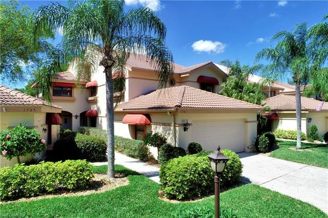 16330 Fairway Woods Dr 1705, Fort Myers, FL 33908
