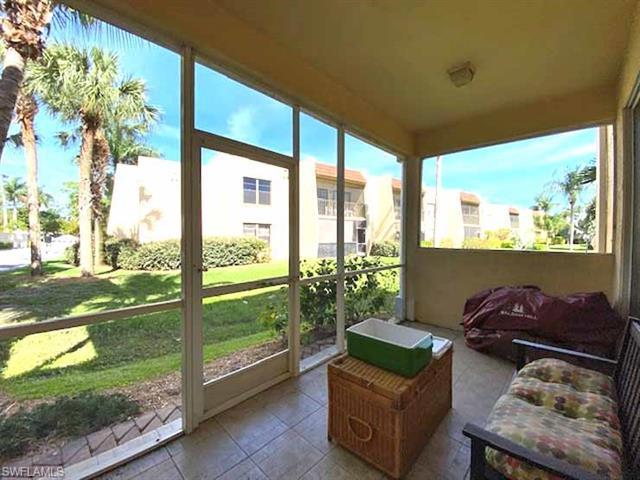 12515 Mcgregor Blvd 104, Fort Myers, FL 33919
