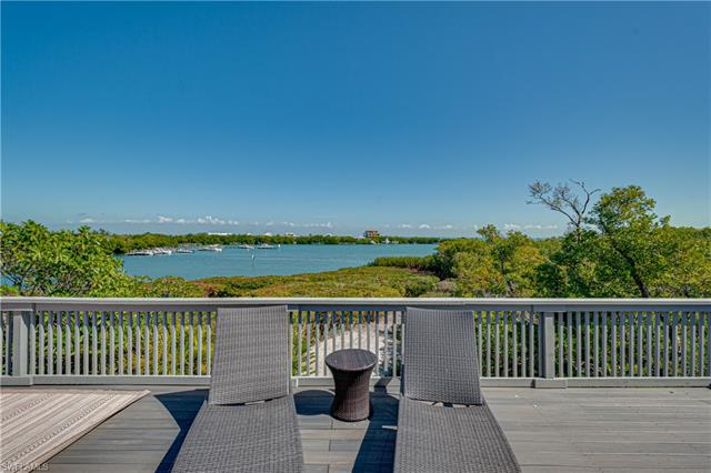 4490 Harbor Bend Dr, Upper Captiva, FL 33924