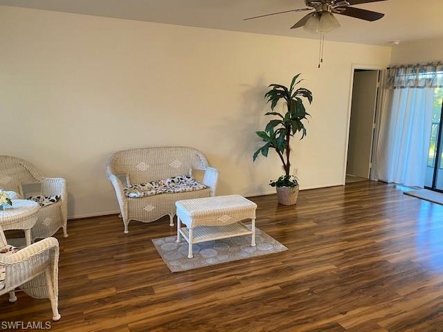 13288 White Marsh Ln 3417, Fort Myers, FL 33912