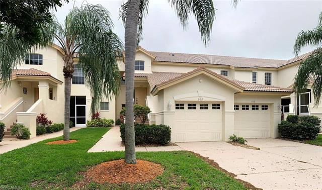 9220 Bayberry Bend 202, Fort Myers, FL 33908