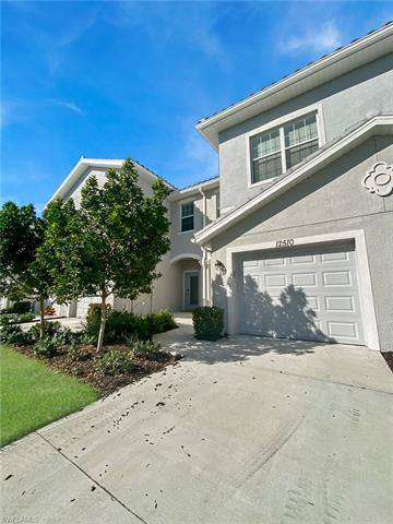 12510 Westhaven Way, Fort Myers, FL 33913