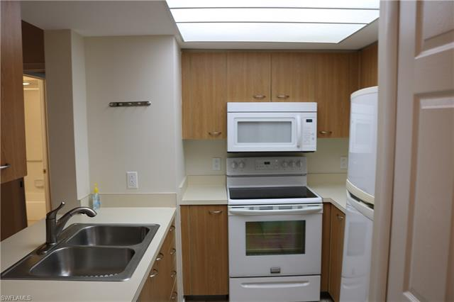 13264 White Marsh Ln 3311, Fort Myers, FL 33912