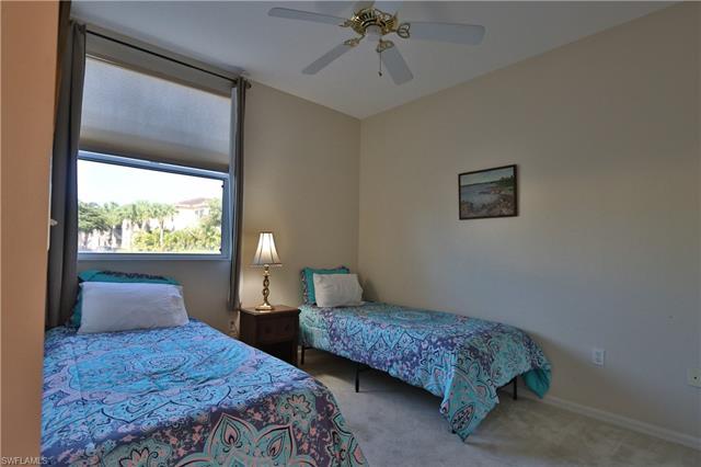 15425 Bellamar Cir 912, Fort Myers, FL 33908