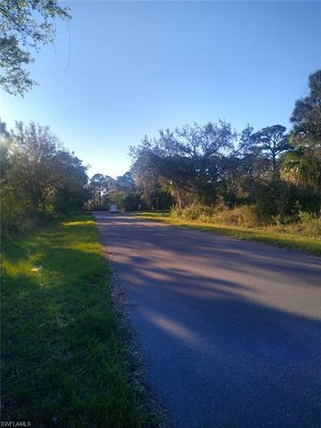 12415 Mellon Ave, Port Charlotte, FL 33953