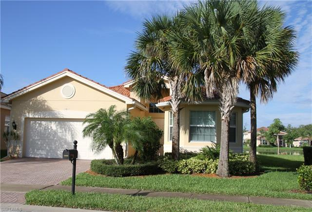 10095 Mimosa Silk Dr, Fort Myers, FL 33913