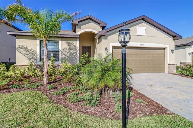 14228 Vindel Cir, Fort Myers, FL 33905