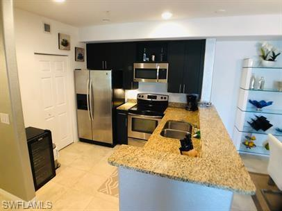 13190 Bella Casa Cir 249, Fort Myers, FL 33966