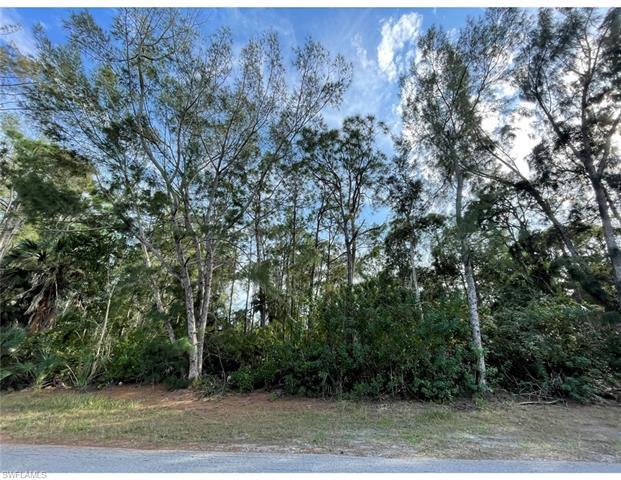 3517 Tangerine Dr, St. James City, FL 33956