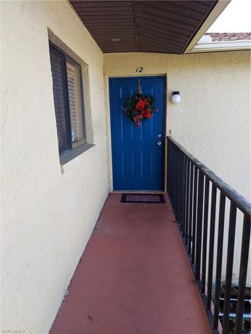 1104 Se 8th St 12, Cape Coral, FL 33990
