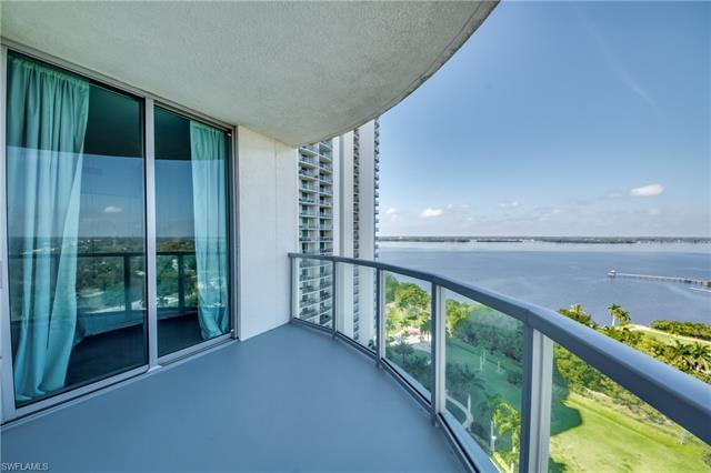 3000 Oasis Grand Blvd 1707, Fort Myers, FL 33916