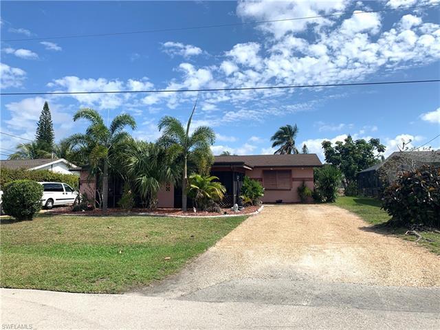 4931 Victoria Dr, Cape Coral, FL 33904