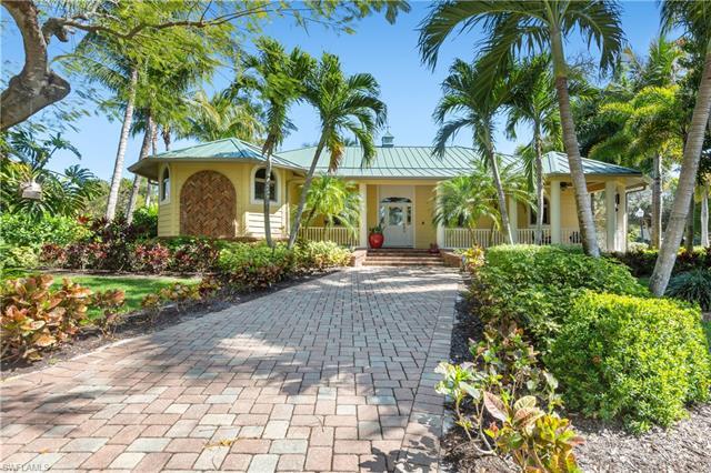 3433 W Riverside Dr, Fort Myers, FL 33901