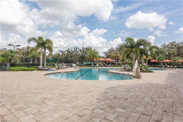 13900 Amblewind Cove Way, Fort Myers, FL 33905