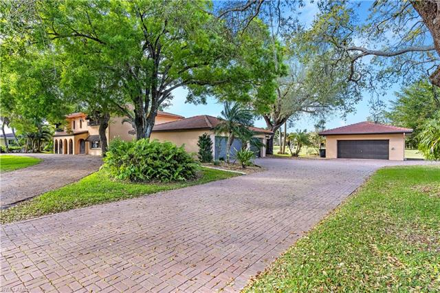 1620 Saint Clair Ave E, North Fort Myers, FL 33903